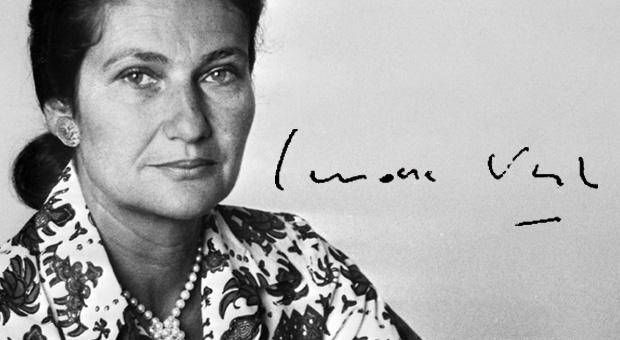 [info SGM] : Simone Veil, icône du droit des femmes, est décédée