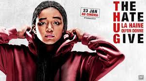 [Info Movie] Top 5 sorties cinéma du 23 janvier 2019