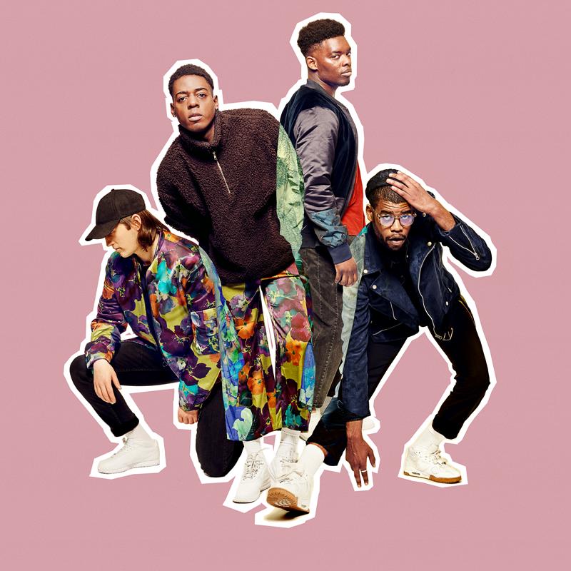 [Soogood Kiff] Billet d'humeur : un vent nouveau dans l'industrie musicale !