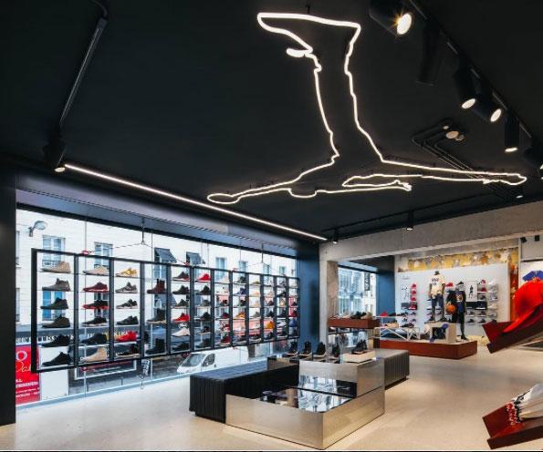 A Paris AddictsJordan Store Sneakers XZTwkOiuP