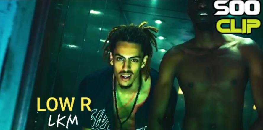 «LKM» de Low – R